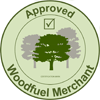 approved-woodfuel-merchants logo