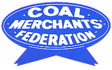 Coal Merchants Federation